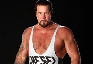 kevin-nash_crop_340x234