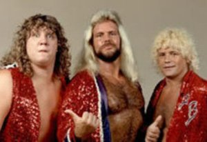 TheFabulousFreebirds_crop_340x234