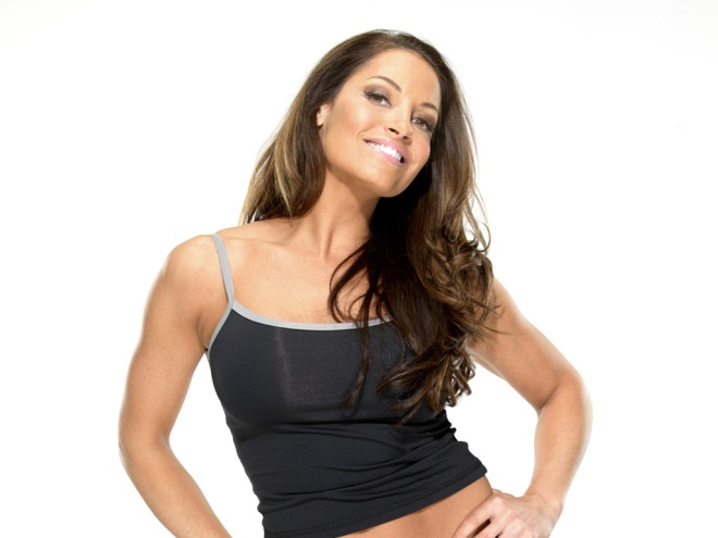Trish-Stratus-Photoshoot-Flashback-trish-stratus-31456803-1024-768