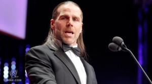 WWE-Hall-Of-Fame-2011-Shawn-Michaels-shawn-michaels-20760592-686-384
