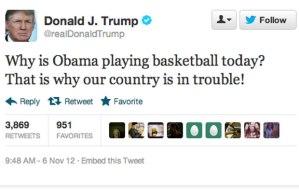 basketball_394057