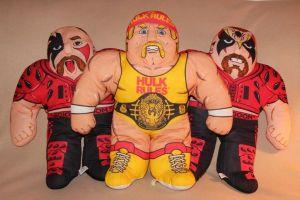 wrestlingbuddies