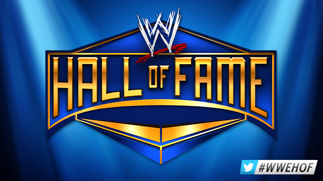 WWE Hall of Fame 2013 Preview: Thoughts, Reactions and ...
