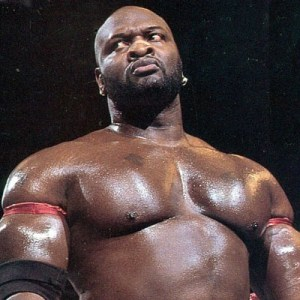 ahmed-johnson