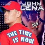 See John Cena