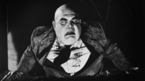 George Steele Ed Wood