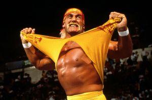 Hulk-Hogan-WWE