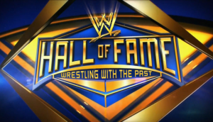 WWE-Hall-of-Fame-logo-645x370