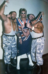 bushwhackers-johnny-ace-strat