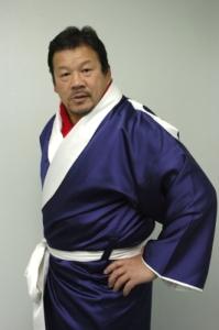 fujinami2014