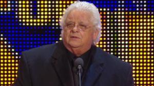 dusty-rhodes-1763865-1781548