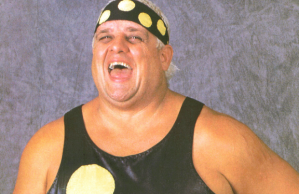 dusty-rhodes-jpg
