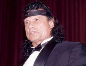 jimmy-snuka-hof