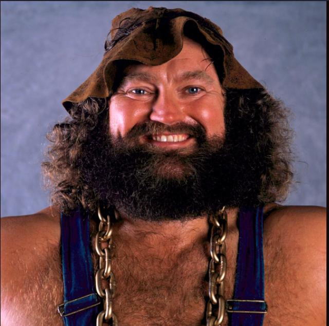 Image result for hillbilly jim